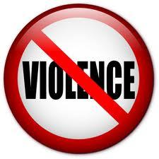 violence 2