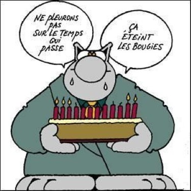 citation anniversaire geluck