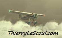 Piloter dans les turbulences