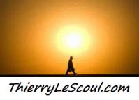 ThierryLeScoul.com - Chercher la vérité