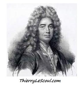 ThierryLeScoul.com - Jean de la Bruyère
