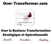 Oser-Transformer.com