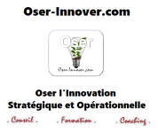 Oser-Innover.com