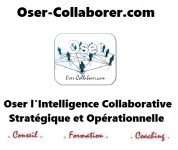 Oser-Collaborer.com