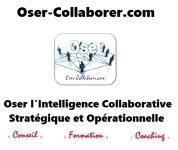 Oser-Collaborer.com