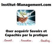 Institut-Management.com