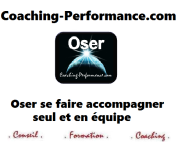 Coaching-Performance.com