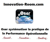 Innovation-Room.com