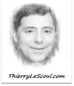 https://thierrylescoul.files.wordpress.com/2014/08/thierrylescoul-com-michael-mumford1.png