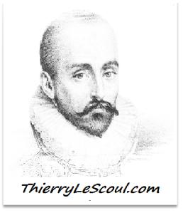 https://thierrylescoul.files.wordpress.com/2014/08/thierrylescoul-com-montaigne.png