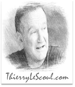 """""""En dépit de tout ce qu'on peut vous raconter, les mots et les idées peuvent changer le monde.""""     [Robin Williams] Le Cercle des poètes disparus (1989), écrit par Tom Schulman """"En dépit de tout ce qu'on peut vous raconter, les mots et les idées peuvent changer le monde."""" [Robin Williams]  Le Cercle des poètes disparus (1989), écrit par Tom Schulman"""