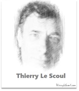ThierryLeScoul.com - Thierry Le Scoul
