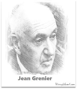 ThierryLeScoul.com - Jean Grenier