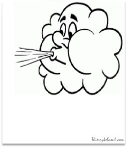 La résurrection - Page 3 Thierrylescoul-com-vent-proverbe-chinois