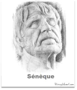 ThierryLeScoul.com - Sénèque
