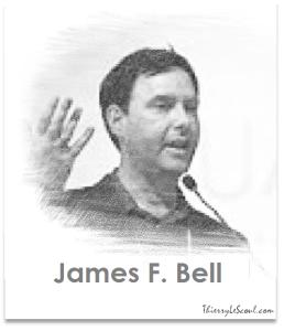 ThierryLeScoul - James F. Bell
