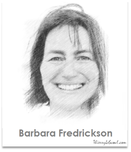 ThierryLeScoul - Barbara Fredrickson