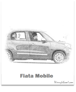 ThierryLeScoul - Fiata Mobile