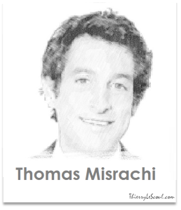 ThierryLeScoul - Thomas Misrachi