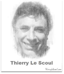 ThierryLeScoul - Thierry Le Scoul