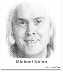 ThierryLeScoul - Michael Nolan