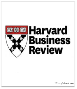 ThierryLeScoul - Harvard Business Review