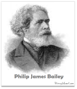 ThierryLeScoul - Philip James Bailey