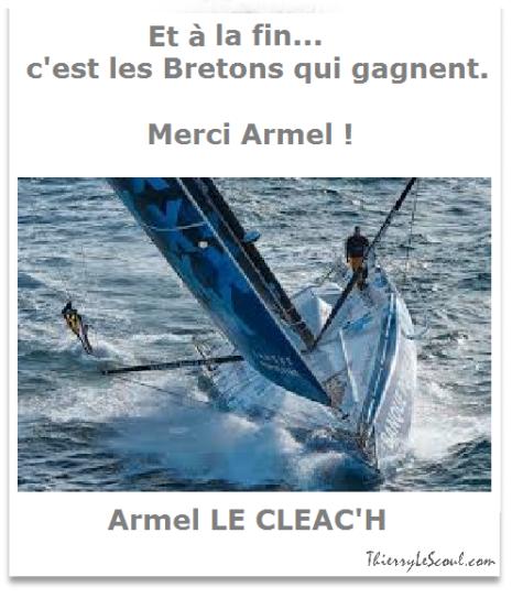 ThierryLeScoul - Armel LE CLEAC H.png